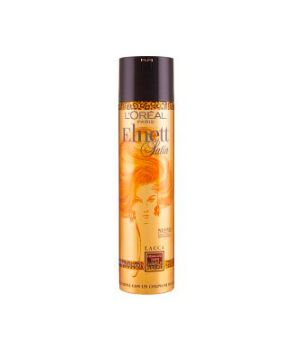 Elnett Satin Lacca Volume 250 Ml