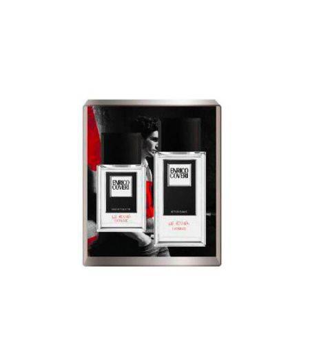 Cofanetto Le Nouvel Homme - Eau de Toilette 50 ml + After Shave 100 ml