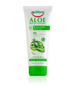 Aloe Balsamo Idratante 200 ml
