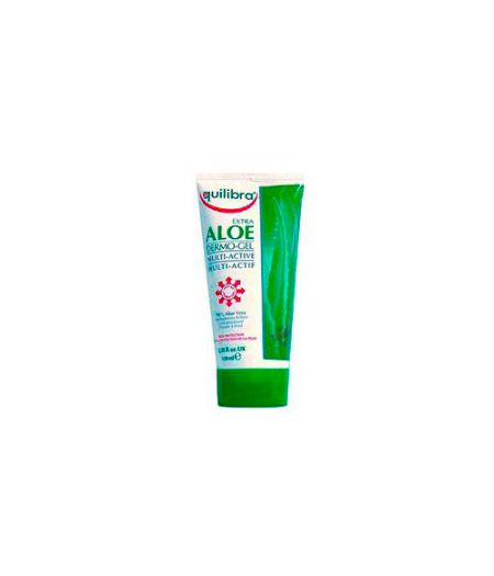 Aloe Dermo Gel Multi-Active  150 Ml