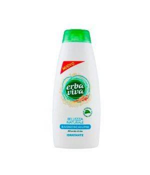 Bagnoschiuma Idratante 500 ml