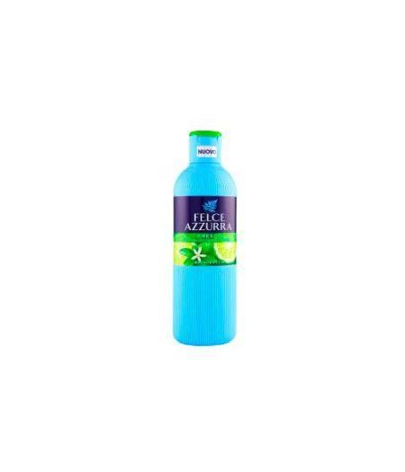 Fresco - Bagnodoccia 650 ml