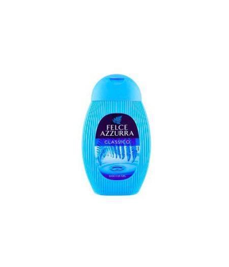 Classico - Doccia Gel 250 ml
