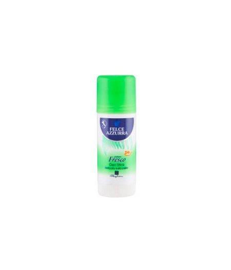 "Image of ""Deodorante Stick 24H Profumo Fresco 40 ml"""