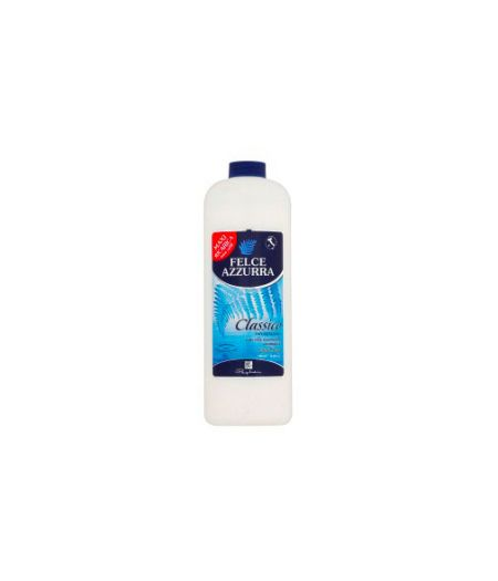 Sapone Liquido Classico Maxi Ricarica 750 ml