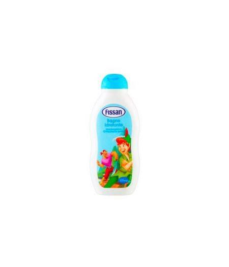 Bagno Idratante Disney 200 ml