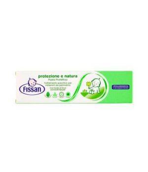 Pasta Protettiva Protezione e Natura 75 ml