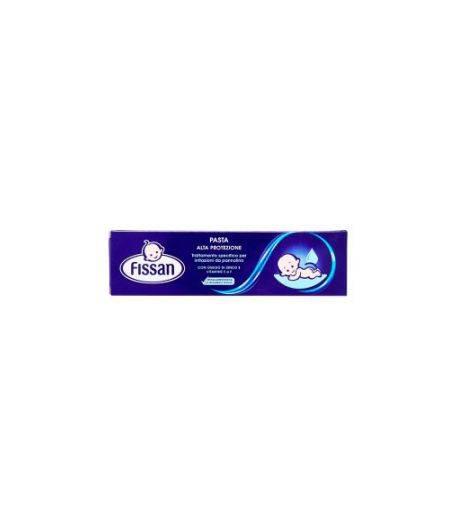Pasta Alta Protezione 100 ml