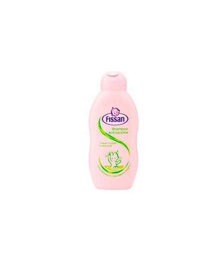 Shampoo Anti-Lacrime 200 ml