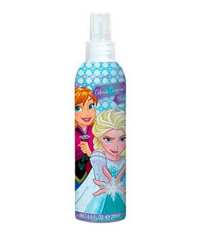 Frozen - Body Fresh 200 ml