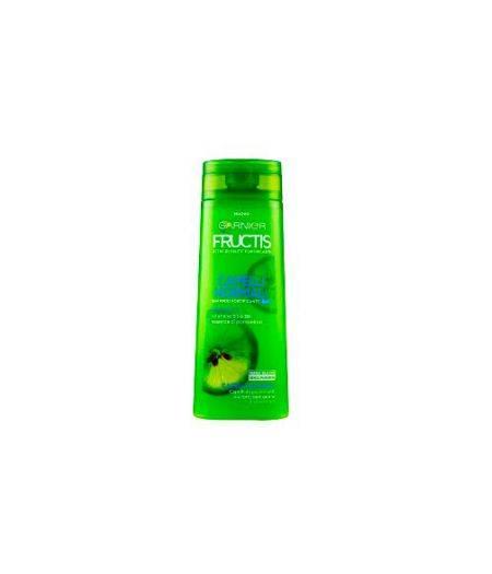 Capelli Normali 2in1 - Shampoo 2in1 per Capelli Normali 250 ml