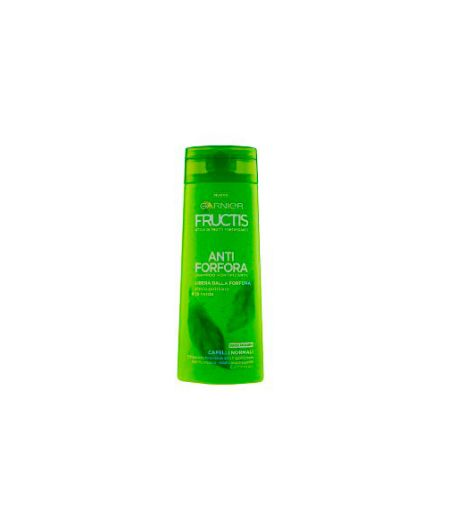 Antiforfora - Shampoo Antiforfora per Capelli Normali 250 ml