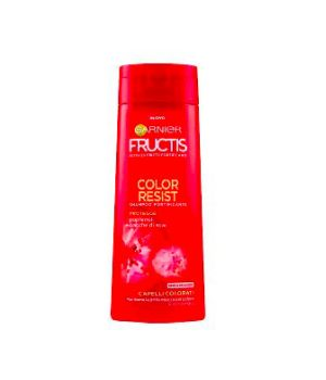 Color Resist - Shampoo per Capelli Colorati 250 ml