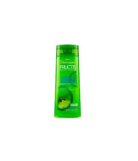 Capelli Normali - Shampoo per Capelli Normali 250 ml