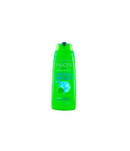 Puliti & Brillanti Shampoo Fortificante 250 ml