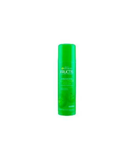 Cucumber Fresh - Shampoo Secco per Capelli Grassi 150 ml