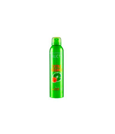 Style Extra Fissante Spray Tenuta Flessibile - Lacca Extra Forte 04 250 ml