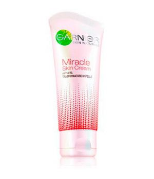 Miracle Skin Cream - Crema Viso Anti-Eta' 50 ml