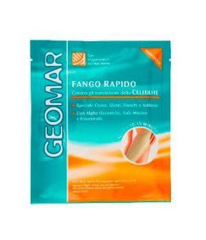 Fango Rapido Monodose 80 ml
