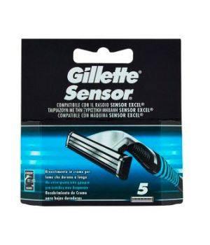 Sensor Bilama 5 Ricariche