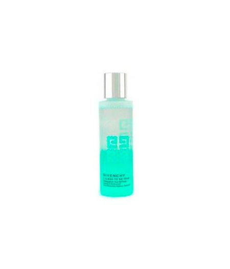 2 Clean To Be True - Struccante Occhi Bifasico 120 ml