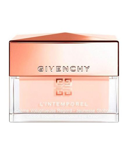 L'Intemporel Global Youth Sumptuous Eye - Contorno Occhi 15 ml