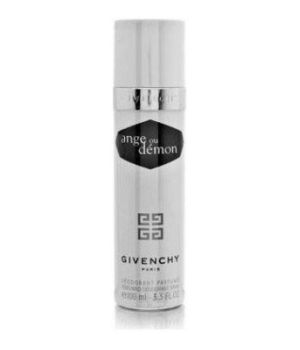 Ange ou Demon - Deodorante Spray 100 ml