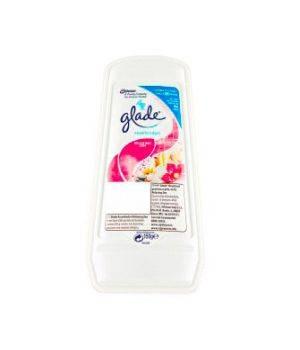 Deodorante Per Ambienti Assorbiodori Gel Relaxing Zen 150 Gr