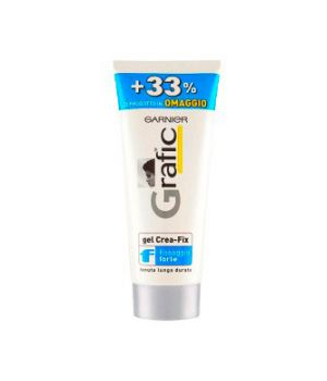 Grafic Gel Crea-Fix 200 ml