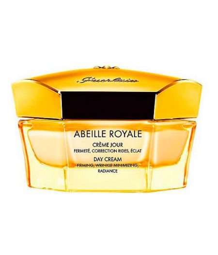 Abeille Royale Creme Jour - Crema Giorno Antirughe 50 ml