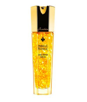 Abeille Royale Daily Repair Serum - Siero