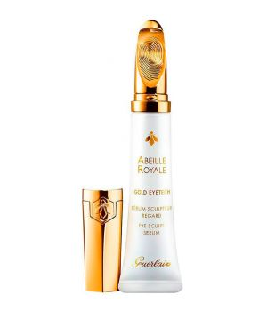 Abeille Royale Gold Eyetech Serum Sculpteur Regard - Trattamento Occhi 15 ml