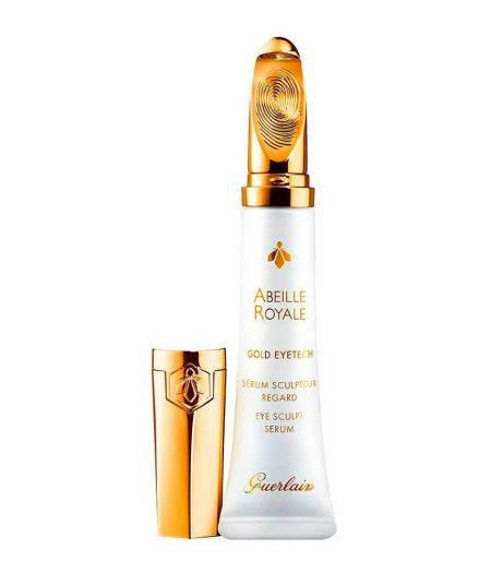 Abeille Royale Gold Eyetech Serum Sculpteur Regard - Trattamento Occhi 15 ml