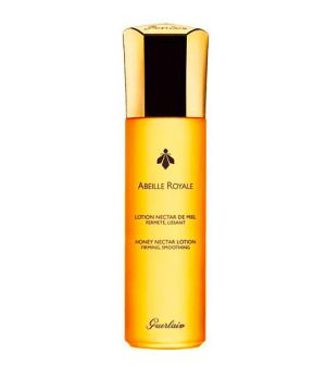 Abeille Royale Honey Nectar Lotion - Lozione Viso 150ml