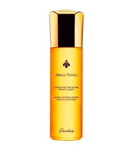 Abeille Royale Honey Nectar Lotion - Lozione Viso 150ml