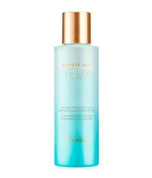 Beauty Skin Cleansers Beaute des Yeux - Struccante 125 ml