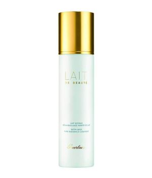 Beauty Skin Cleansers Lait de Beaute - Latte Detergente 200 ml