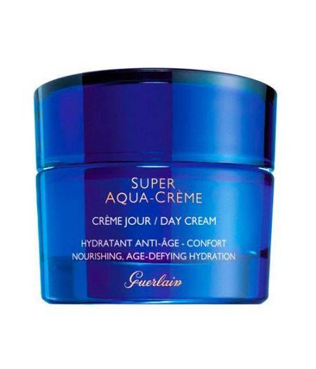 Super Aqua-Creme Creme Jour - Crema Giorno 50 ml
