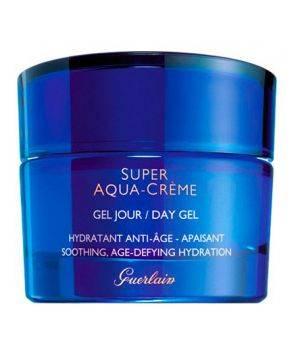 Super Aqua-Crème Gel jour _ Gel Giorno 50 ml