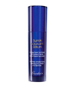 Super Aqua-Eye Sérum - Trattamento Occchi 15 ml