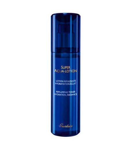 Super Aqua Lotion - Lozione Viso 150 ml
