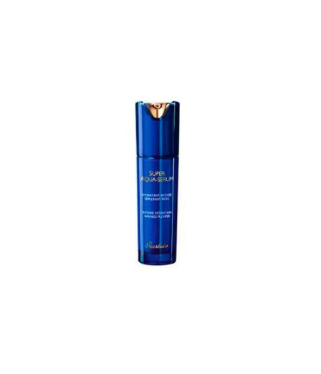 Super Aqua Serum Intense Hydration - Siero 30 ml