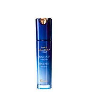 Super Aqua-Sérum Light - Siero 30 ml