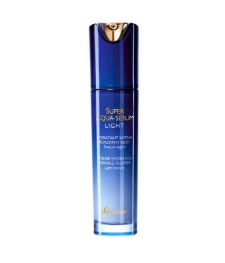 Super Aqua-Sérum Light - Siero 50 ml