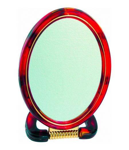 Specchio con Base 59