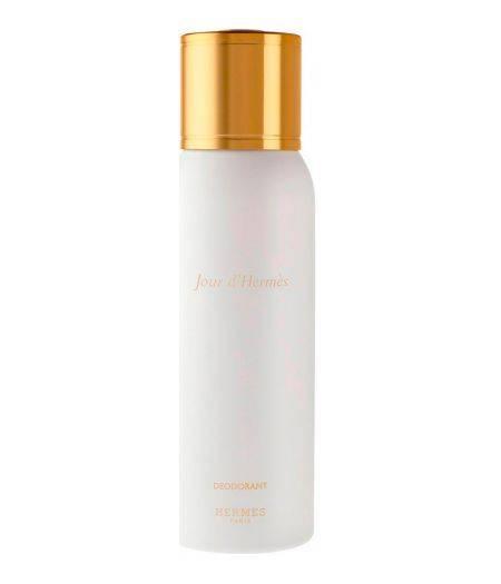 Jour d'Hermes - Deodorante 150 ml VAPO