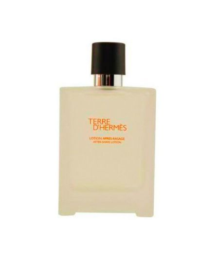 Terre d'Hermes - Lozione After Shave 100 ml