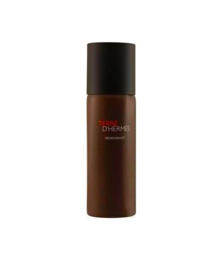 Terre d'Hermès - Deodorante Spray 150 ml VAPO