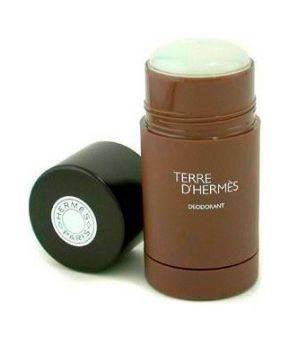 Terre d'Hermes - Deodorante Stick 75 gr