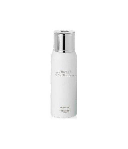 Voyage d'Hermès - Deodorante Spray 150 ml